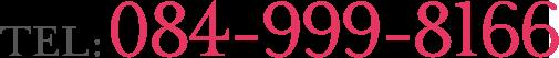 084-999-8166